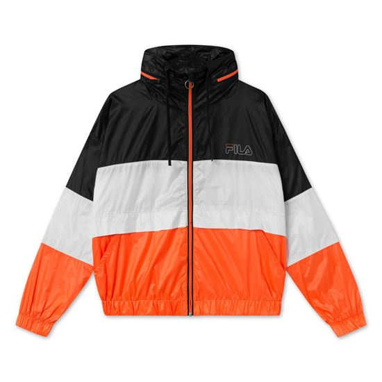 Picture of ALBERTA WIND JACKET