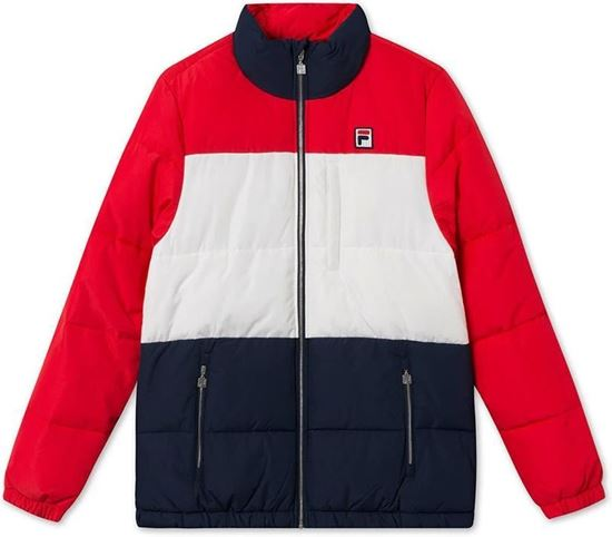 Picture of AVVENTURA PUFF JACKET