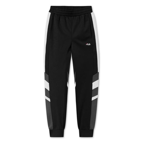 Picture of NERITAN TRACK PANT