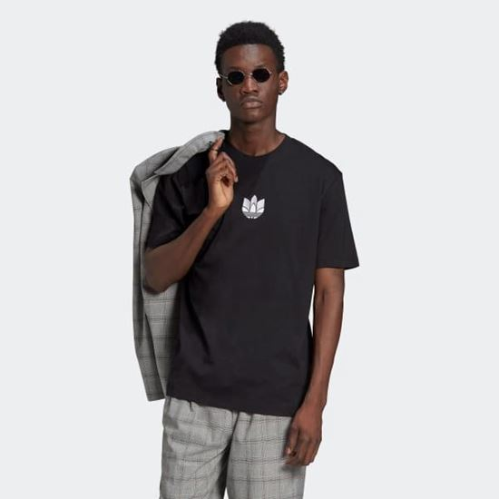 Picture of 3D TF TEE