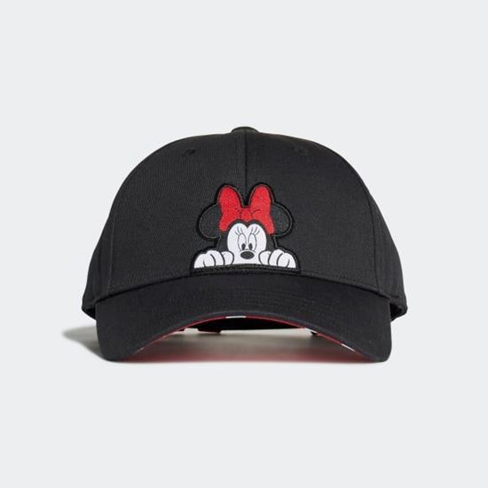 Picture of MINNIE CAP