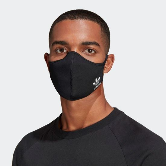Picture of FACE COVERS