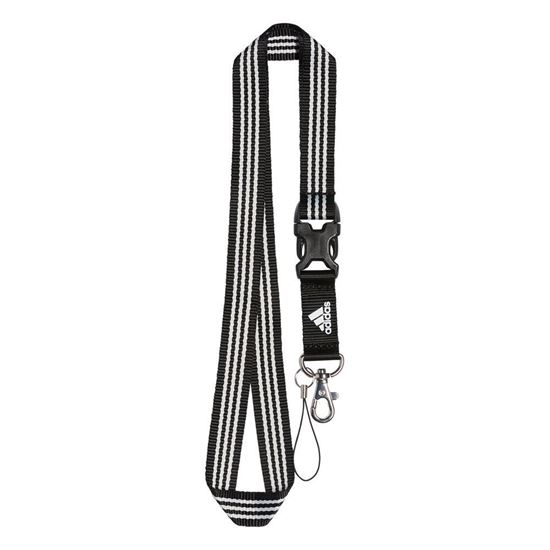 Picture of PER LANYARD