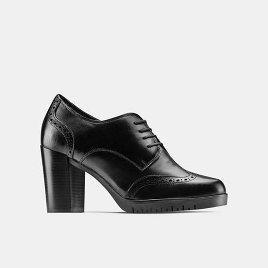 Picture of SHOES WITH HEEL