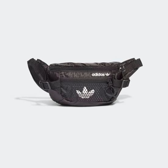 Picture of ADV WAISTBAG S