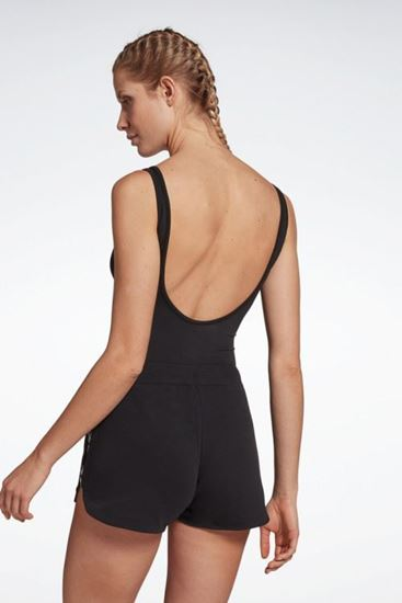 Picture of MYT BODYSUIT