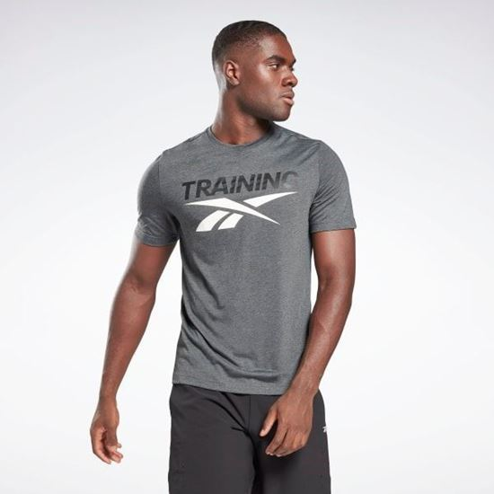 Picture of TRAINING TEE
