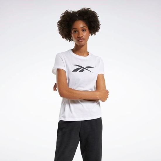 Picture of TE GRAPHIC VECTOR TEE