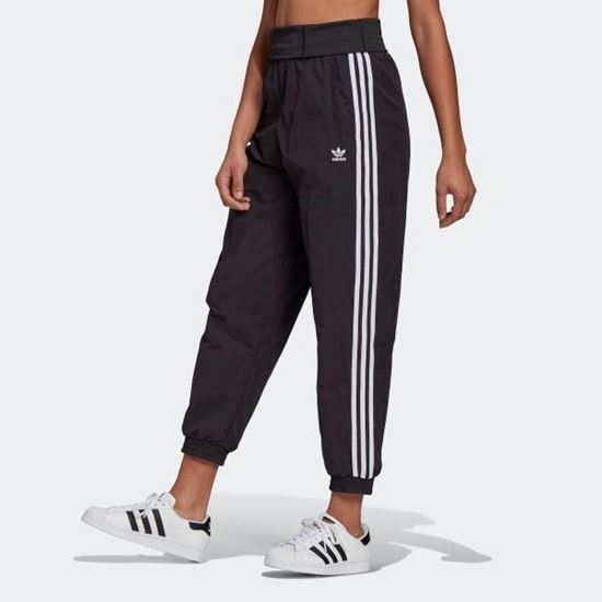 Picture of FSH TRACKPANTS