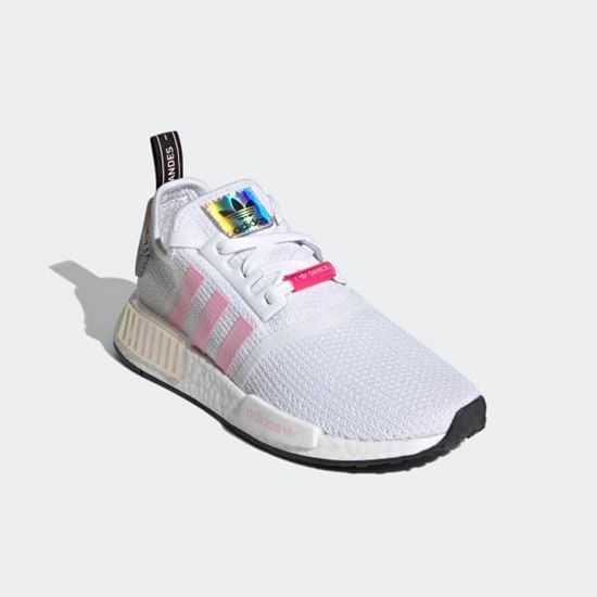 Picture of NMD R1 W
