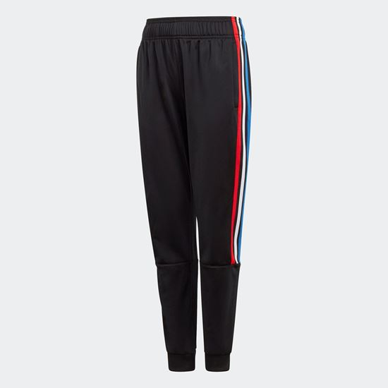 Picture of TRACKPANT