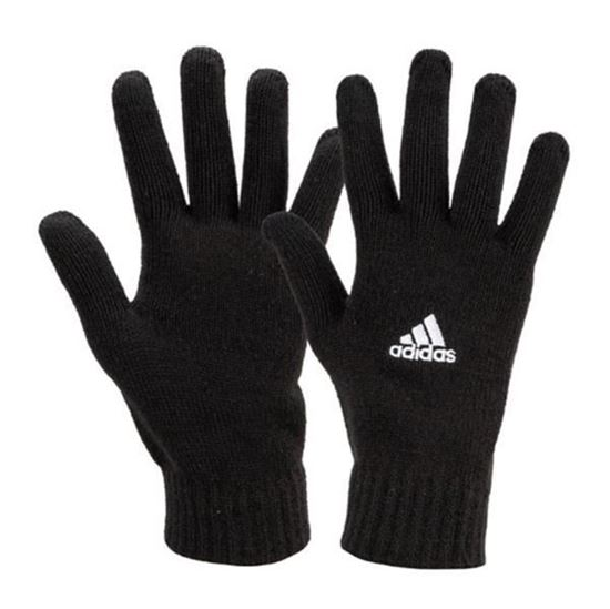 Picture of TIRO GLOVE