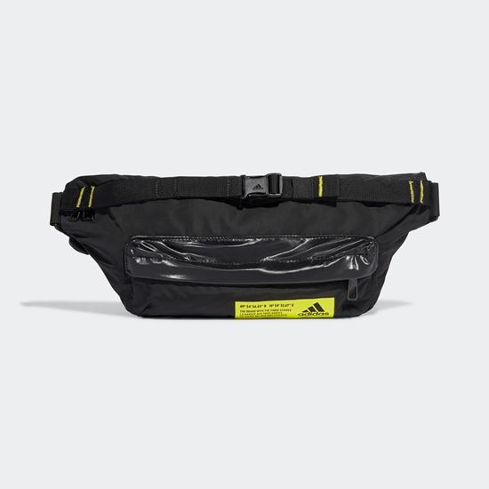 Picture of W ID WAISTBAG