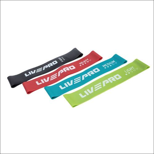 Picture of RESISTANCE LOOP BANDS