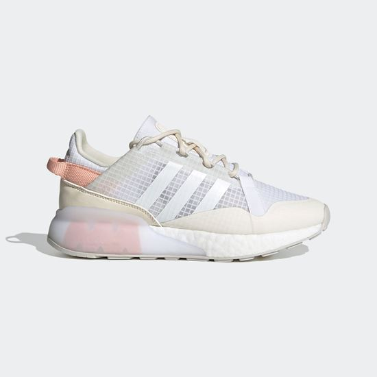 Picture of ZX 2K BOOST PURE W