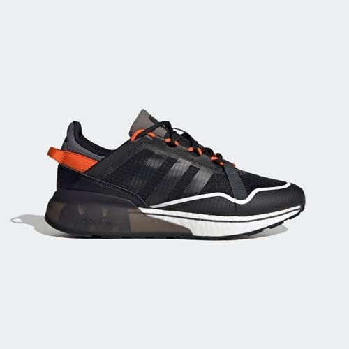 Picture of ZX 2K BOOST PURE