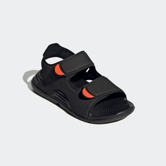 Picture of SWIM SANDAL C
