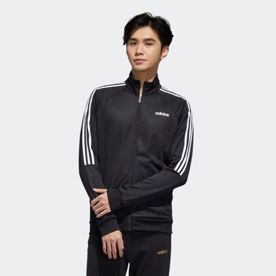Picture of SERENO 19 TRAINING JACKET