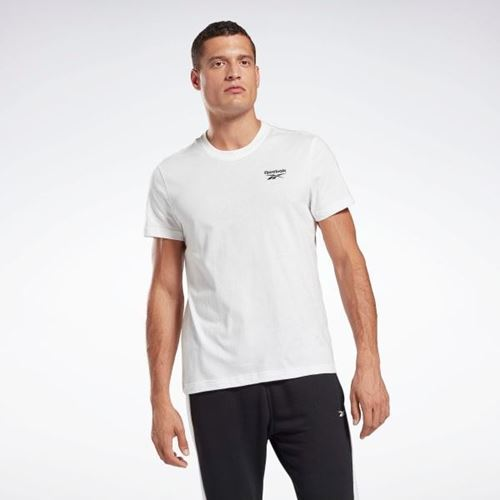 Picture of RI CLASSIC TEE