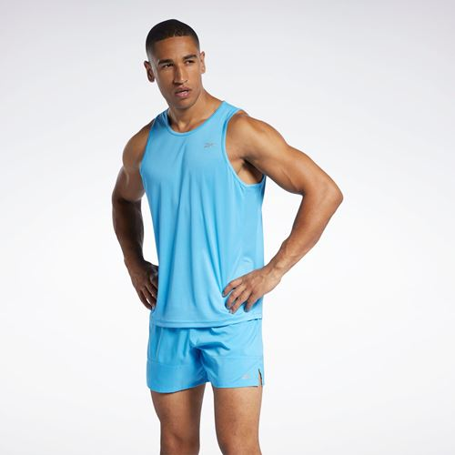 Picture of RE SPEEDWICK SINGLET