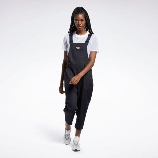 Picture of CL TS OVERALL