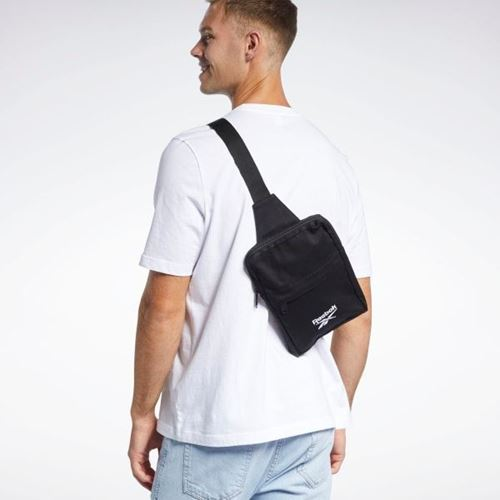 Picture of CL FO SLING BAG