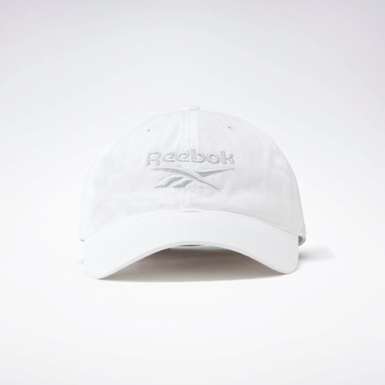 Picture of TE LOGO CAP