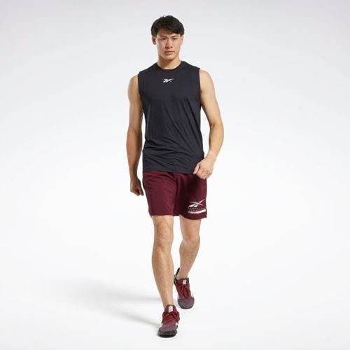 Picture of TS ACTIVCHILL SLEEVELESS