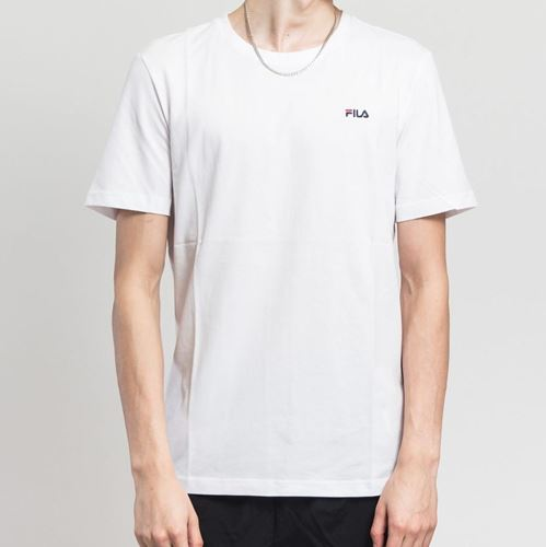 Picture of UNWIND TEE
