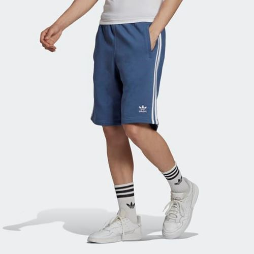 Picture of 3 STRIPE SHORT