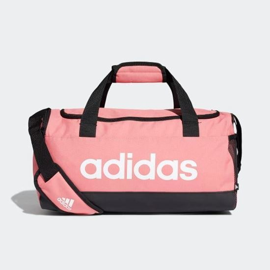 Picture of LINEAR DUFFEL S