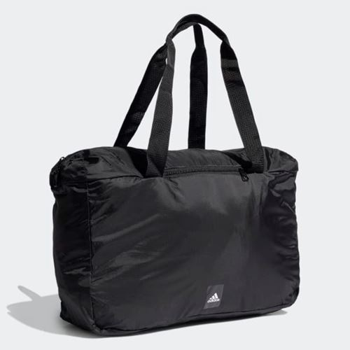 Picture of PCKBL CARRY BAG
