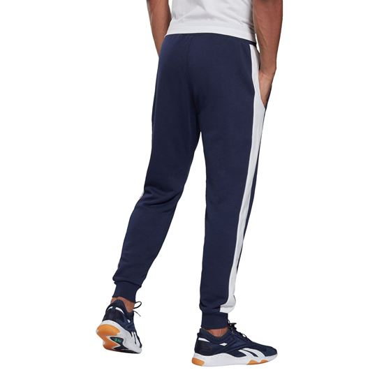 Picture of TE LL GRAPHIC JOGGER
