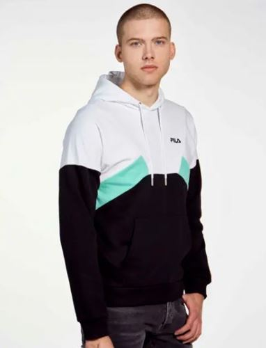 Picture of ALEM HOODY