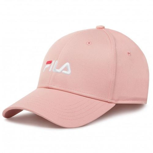 Picture of DAD CAP LINEAR LOGO