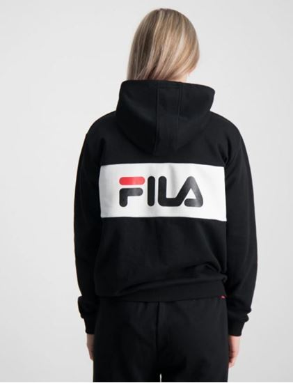 Picture of NIKITA HOODED ZIP JACKET