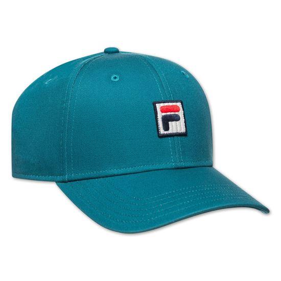 Picture of DAD CAP