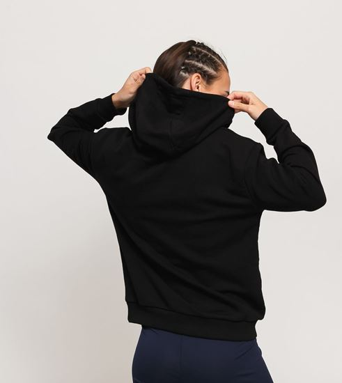 Picture of EBBA HOODY