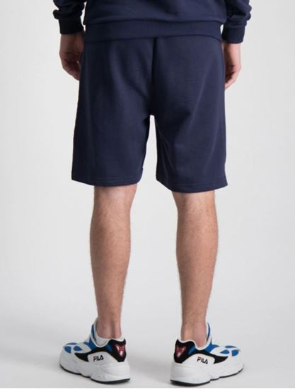 Picture of DANE BASIC SHORTS