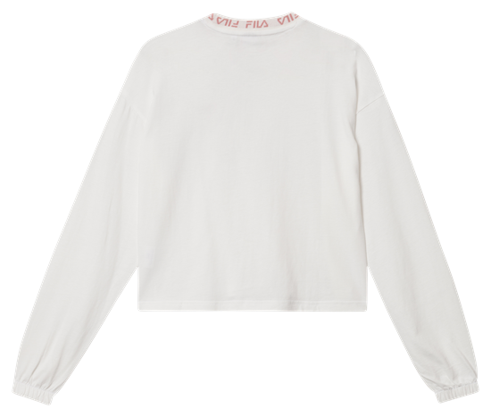 Picture of FERYAL CROPPED SHIRT