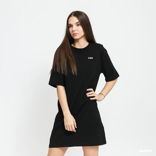 Picture of ELLE TEE DRESS