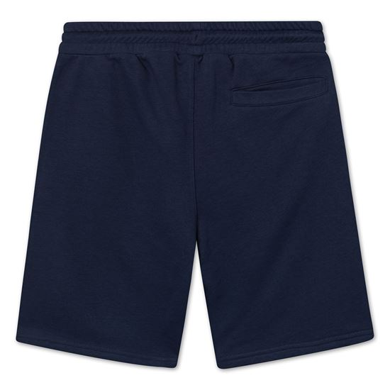 Picture of ELDON SWEAT SHORTS