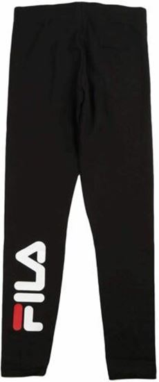 Picture of FLEX LEGGINGS