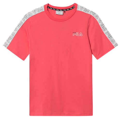 Picture of JAKILA TAPED TEE