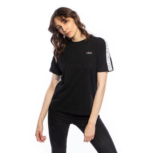 Picture of JAKENA TAPED TEE