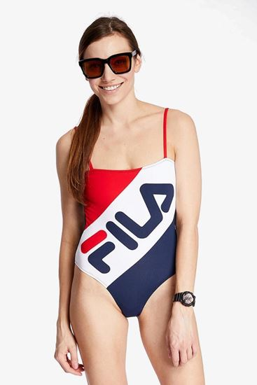 Picture of MEI SWIM SUIT