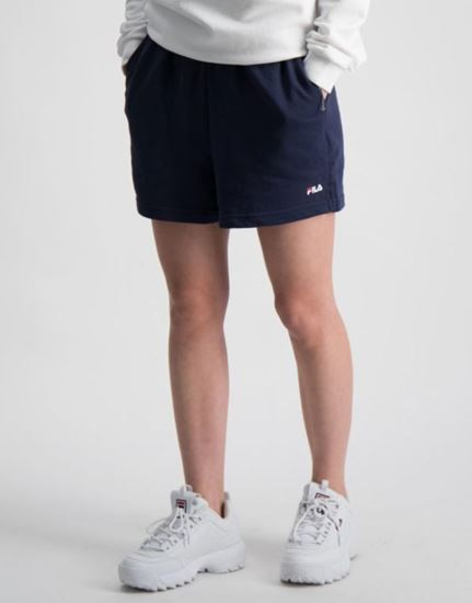 Picture of LUANA SHORTS