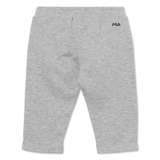 Picture of PHIL FASHION JOGGER