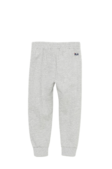 Picture of PATRI LOGO JOGGER