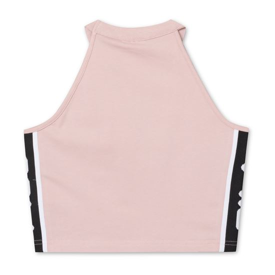 Picture of TAMA CROPPED TOP